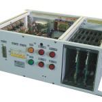 Система управления для ТПС и Ш9103