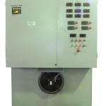 Шкаф индикации и управления тиристорный регулятор напряжения постоянного тока 30кА