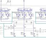 Схема РНТ 1,6МВА