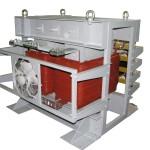 Трансформатор 630кВА однофазный