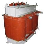 ТСТ-400-380-220