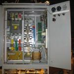 Электропривод бурового станка в замен ТПЕ