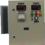 Тиристорный регулятор мощности паронагревателя